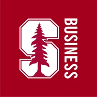 StanfordGSB