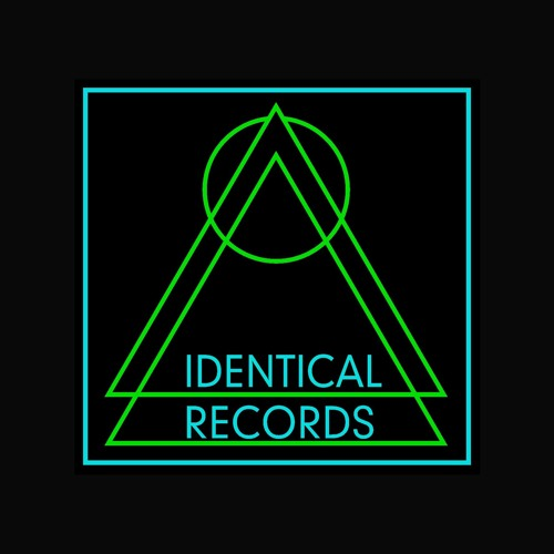 identicalrecords's avatar