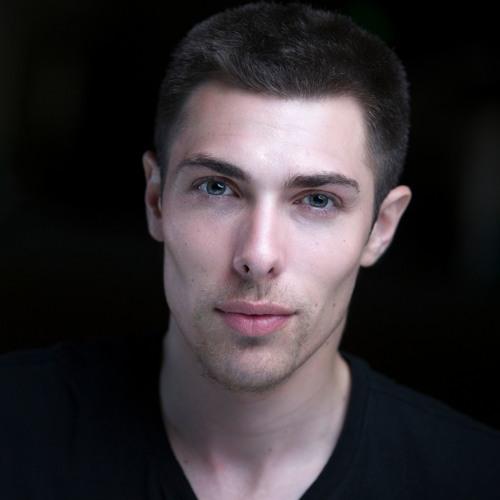 Alex Veach's avatar