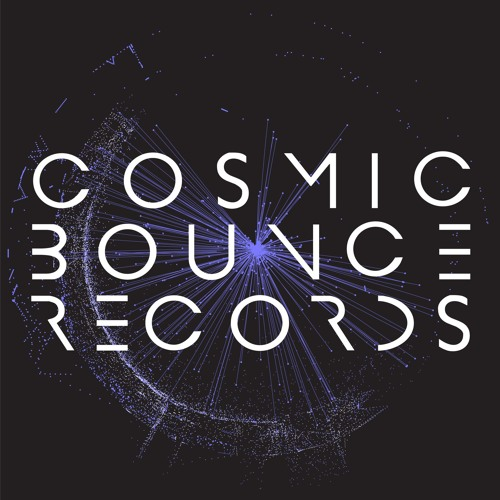 Cosmic Bounce Records's avatar