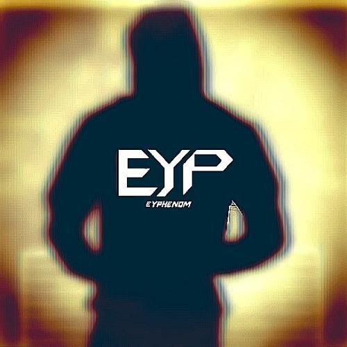 EYPhenom's avatar