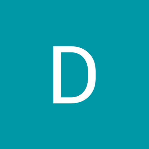 artLAB Salon's avatar