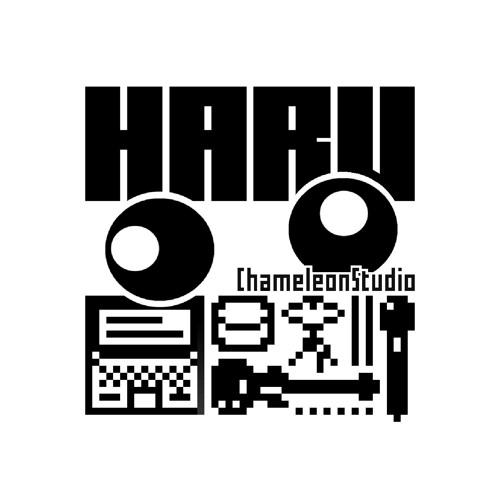 HARU's avatar