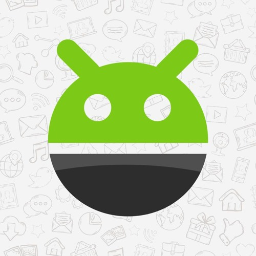 APK games & app download website - Top1apk's avatar