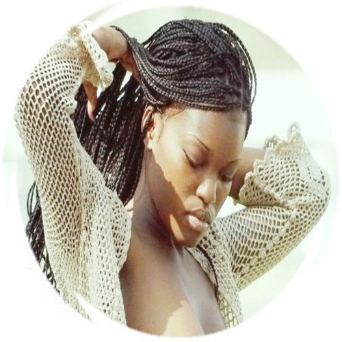 Maris Davis Joseph's avatar