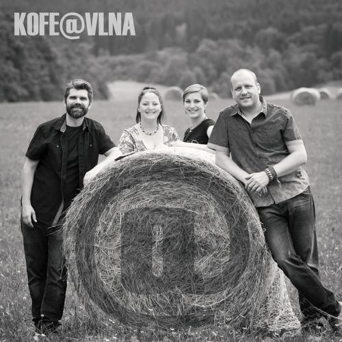KOFE@VLNA's avatar