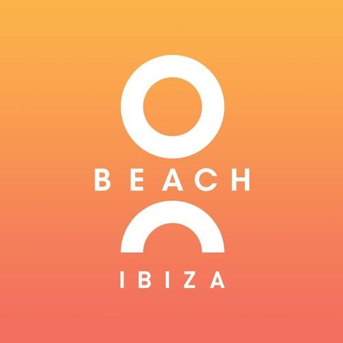 O Beach Ibiza's avatar