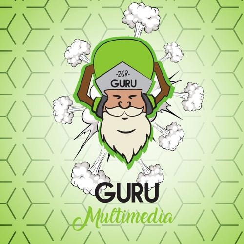Crym268's avatar