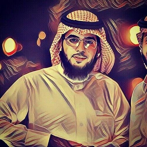Muhammad Al Muqit's avatar