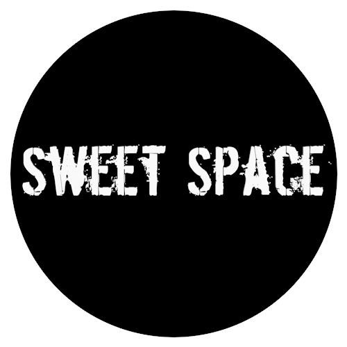 Sweet Space's avatar