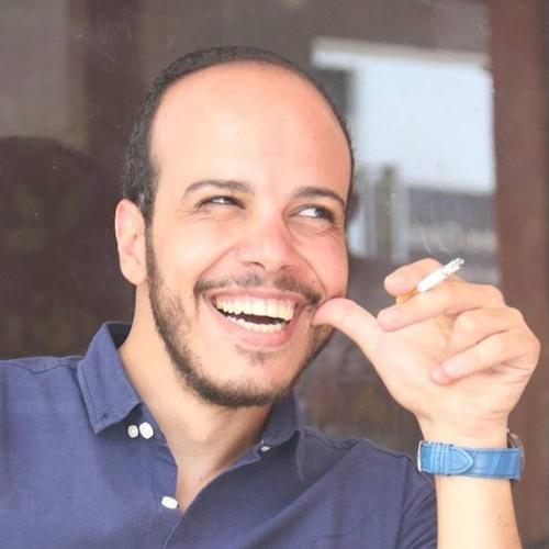 Kareem Hafez ✪'s avatar