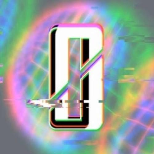 OverProof's avatar