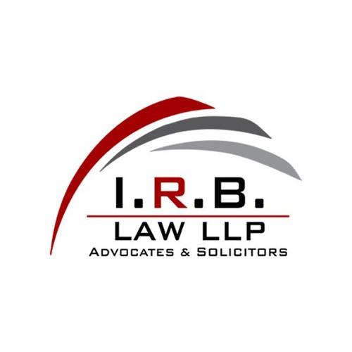 IRB Law LLP's avatar