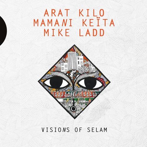 Arat Kilo's avatar