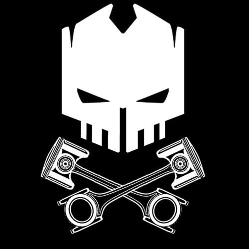 Krash Riders's avatar
