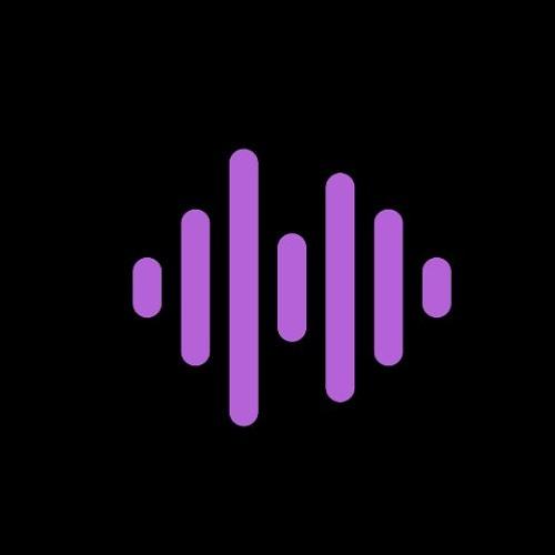 SvmKgtMusic's avatar