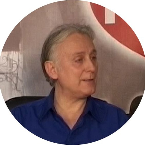 Dorin Achim's avatar