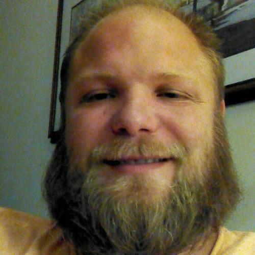 Matt Gerdeman's avatar