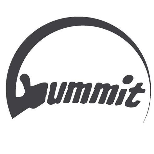 Bummit Society's avatar