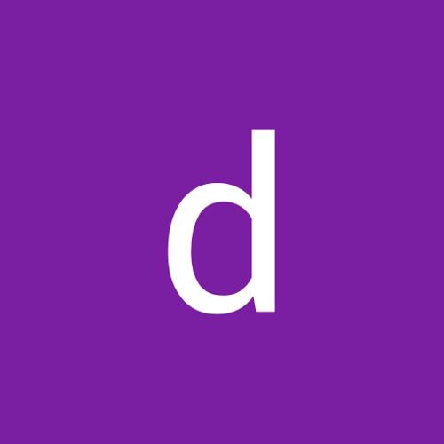 donutdog's avatar