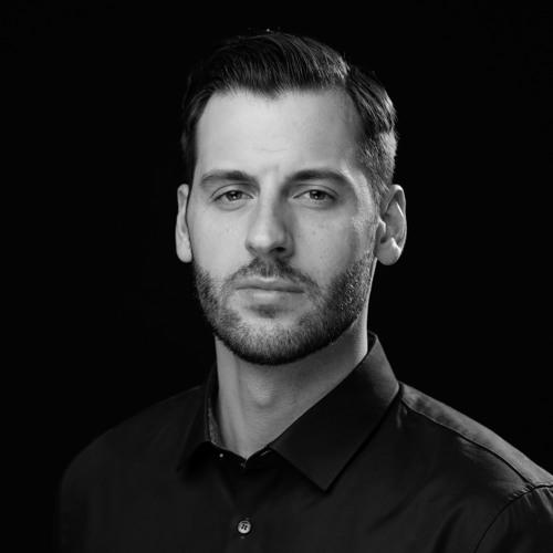 Jared Ice Composer's avatar