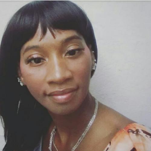 Ms. N.B. Lovely's avatar