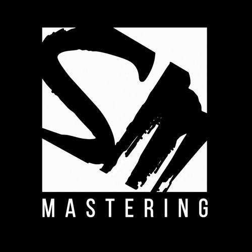 SMMastering.by's avatar