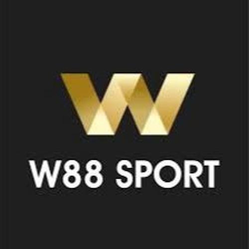 W88 Asia's avatar