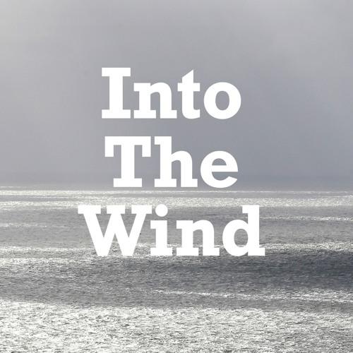 Into The Wind #4 - Jérémie Beyou