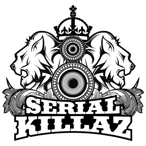 Serial Killaz's avatar