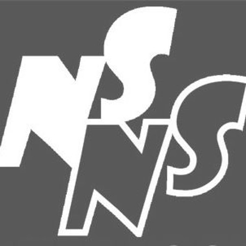 NS/NS's avatar