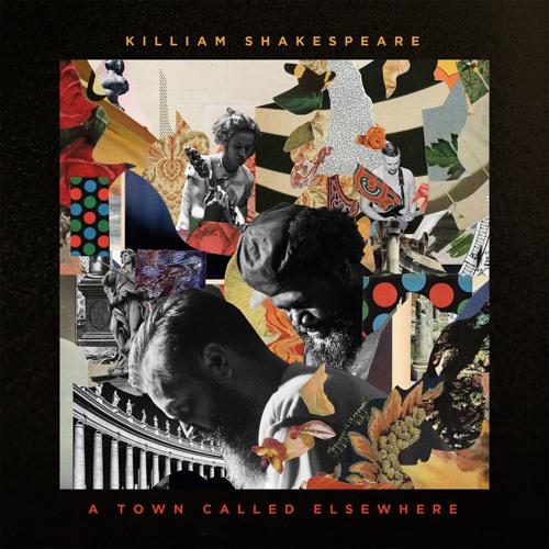 KILLIAM SHAKESPEARE's avatar