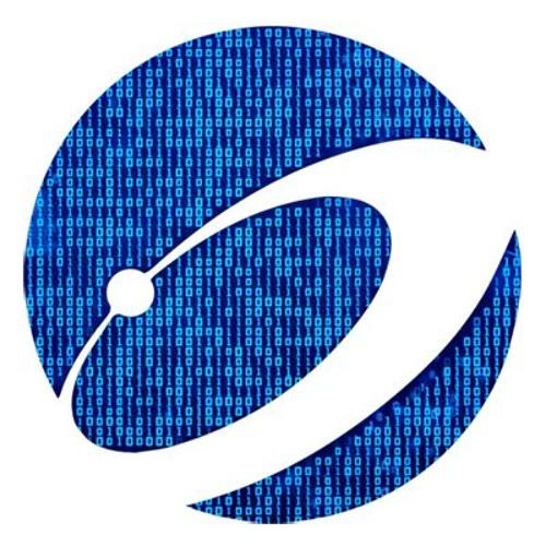 Nexus Meetings's avatar