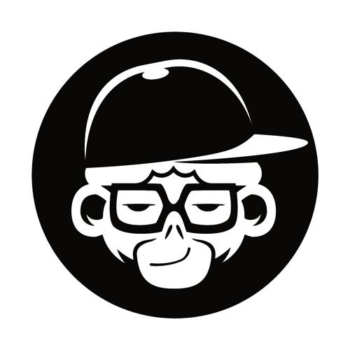 Shake!FM's avatar