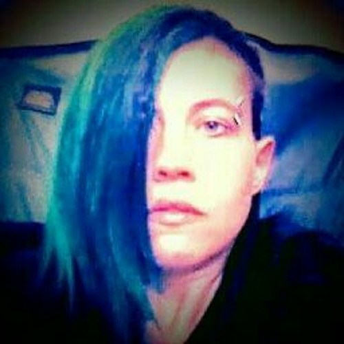 Dawn Gailey's avatar