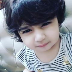 kAMix Chaudhary