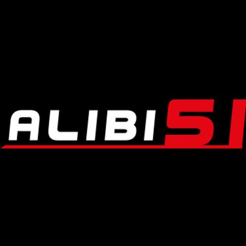 Alibi 51's avatar