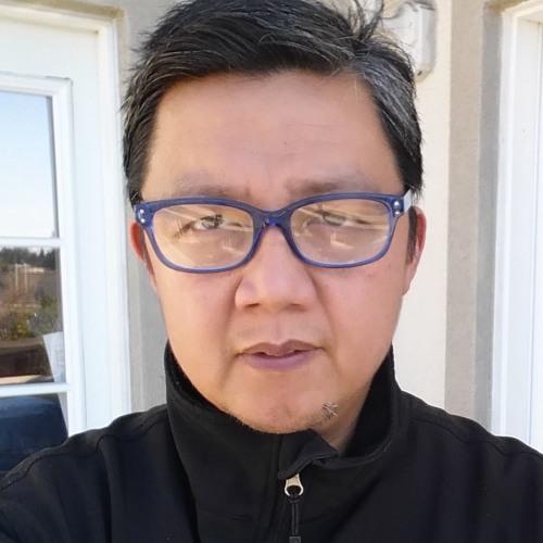 LionelZivan's avatar