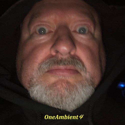 OneAmbient4's avatar