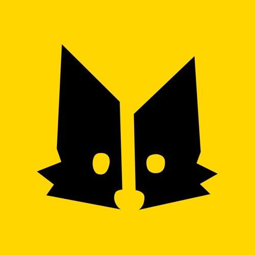 T-LARC's avatar