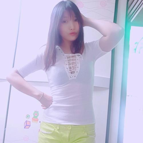 Thiên Bình's avatar