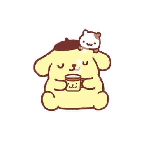 𝕤𝕡𝕖𝕖𝕕 ・゚✧*:・゚✧'s avatar