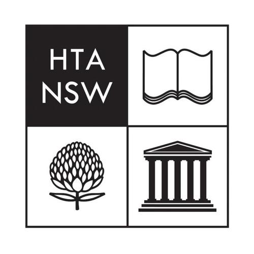 HTANSW's avatar