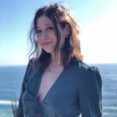 Sophie Nicole's avatar