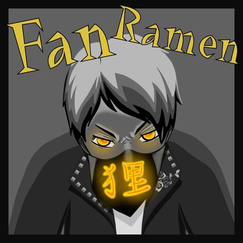 Fan Ramen's avatar