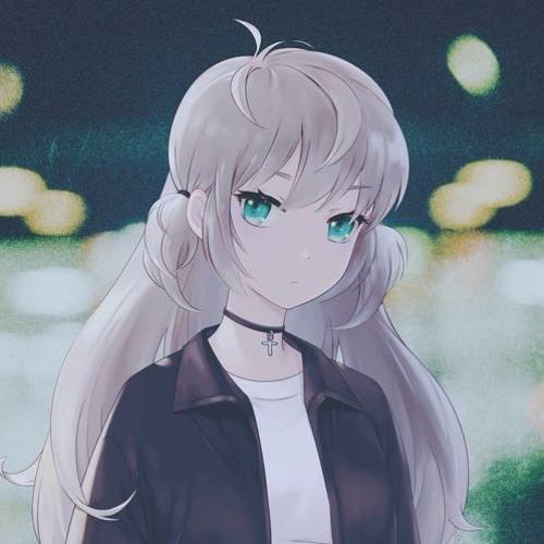 ienaka's avatar