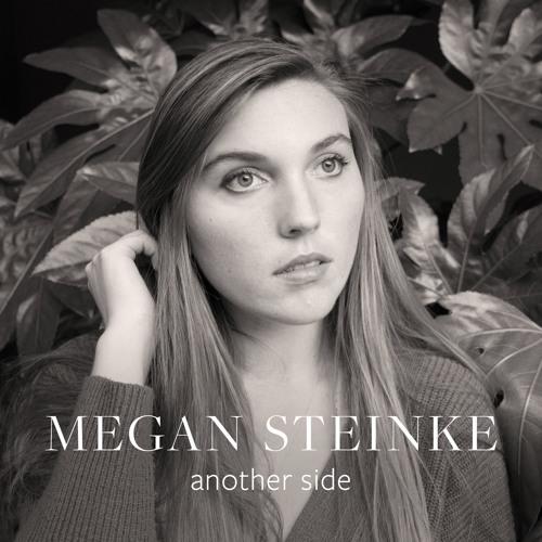 Megan Steinke's avatar