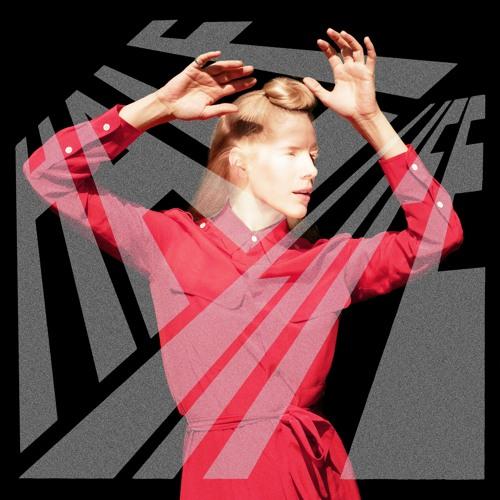 Sandra Kolstad's avatar