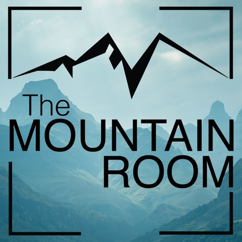 The Mountain Room's avatar