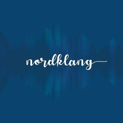 Nordklang Duo's avatar